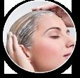 shampoo-small